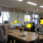 北島新聞3